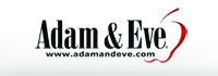AdamandEve.com