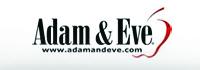 AdamandEve.com